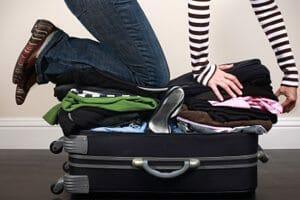 easyjet bagage à main