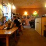 Auberge de jeunesse à Sofia