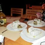 De délicieux plats Bulgares
