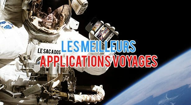 Meilleur application rencontre