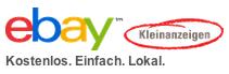 Ebay Allemagne