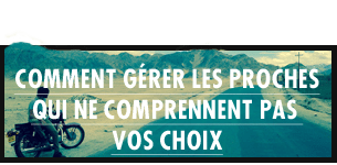 gerer-les-proches