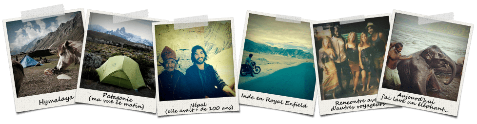 tour-du-monde-blog-voyage