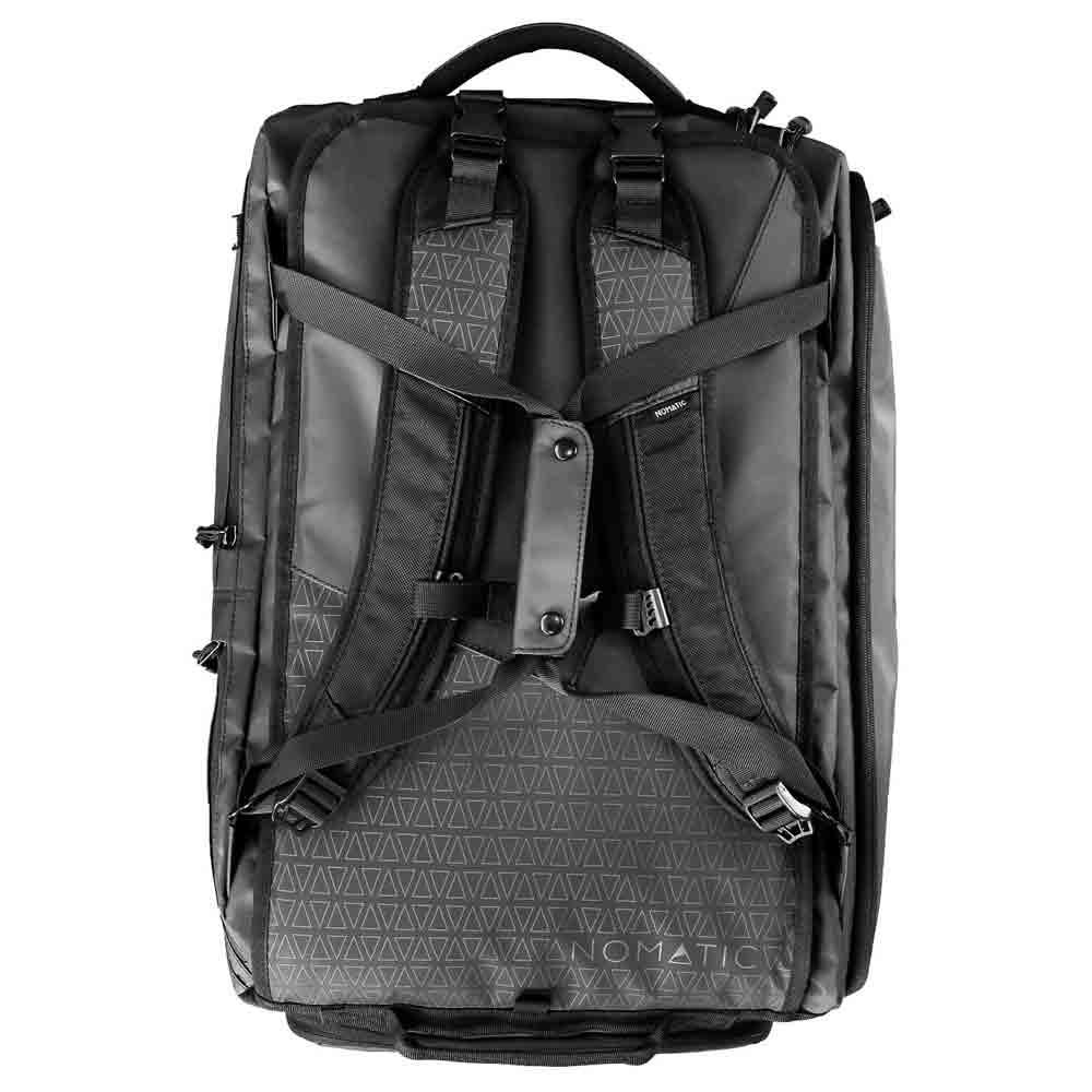Nomadic Travel Bag 40