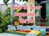 The Hippie House : mon coup de coeur logement à Hoi An
